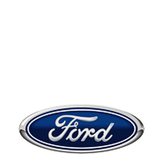 �������� ������� Ford
